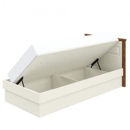 Кровать Марсель МН-126-18