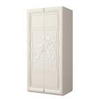 Шкаф для одежды Астория МН-218-05-220
