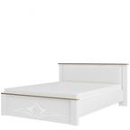 Кровать Либерти МН-313-01