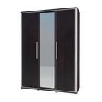 Шкаф для одежды Наоми МН-021-03