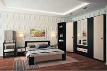 Спальня Люсси 2