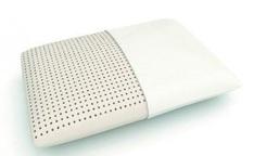 Латексная ортопедическая подушка Ergonomica