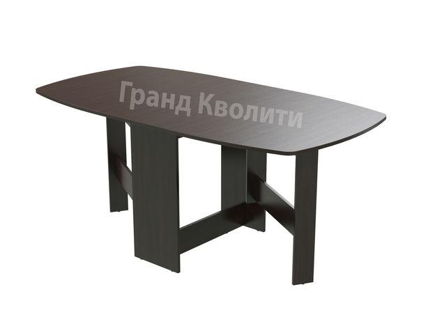 Стол-книжка 1-65