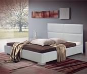 Интерьерная кровать Прага