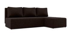Угловой диван - софа Комо Aloba 68