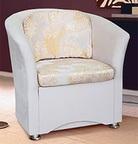 Кресло Эко - 1