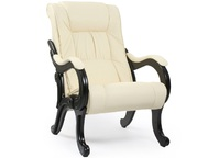 Кресло для отдыха Dondolo 71