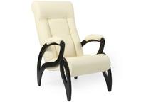 Кресло для отдыха Dondolo № 51