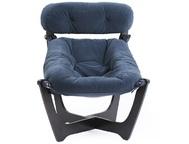 Кресло для отдыха Dondolo 11