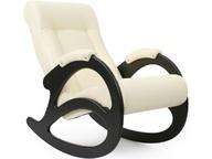 Кресло-качалка Dondolo № 4 (без лозы)