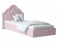 Кровать мягкая № 900.3М Розалия