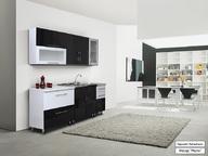 Кухонный гарнитур Мыло 2000