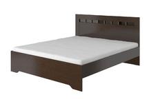 Кровать Соната ИД 01.169