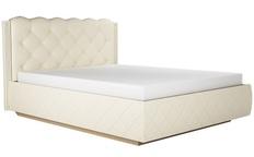 Интерьерная кровать 18М 1800 мм Капелла