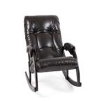 Кресло-качалка Dondolo 67