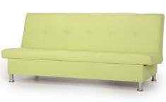 Диван Бомонд green