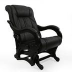 Кресло-качалка гляйдер 78