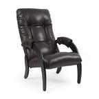 Кресло для отдыха Dondolo № 61
