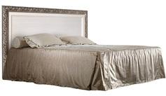 Кровать 2-х спальная 1800 Тиффани