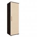 Шкаф для одежды Сона С4