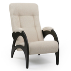 Кресло для отдыха № 41 (без лозы)
