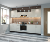 Кухонный гарнитур Арина 4