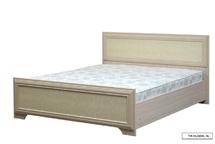Кровать 1200 Ивушка 7
