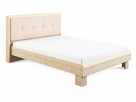 Кровать подъемная модуль 2-1 1400 мм Оливия