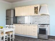 Кухня Жасмин 2000 мм