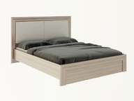 Кровать 1600 с подъёмным механизмом Глэдис 32