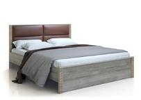 Кровать Тиффани СВ-510