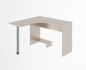 Стол угловой модуль 12