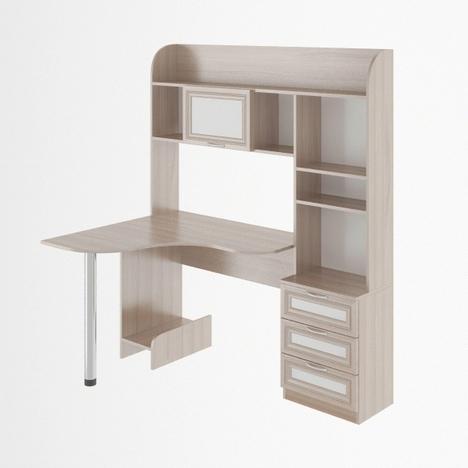 Стол для школьника компьютерный модуль 20 Остин