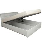 Кровать 16ПМ с подъёмным механизмом Азалия