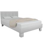Кровать 1200М Азалия