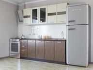 Кухня Гамма Глобусы 1600