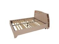 Кровать Виктория-2 1400