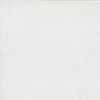 Мебельный щит Белый 3000 х 600 х 4