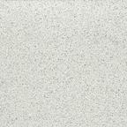 Мебельный щит Сахара белая 3000 х 600 х 4