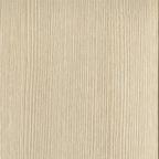 Мебельный щит Дуглас светлый 3000 х 600 х 4
