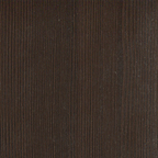 Столешница Скиф 135М Дуглас темный 3000 х 600 х 28