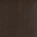Мебельный щит Дуглас темный 3000 х 600 х 4