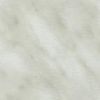 Мебельный щит Скиф 14 Каррара, серый мрамор 3000 х 600 х 6