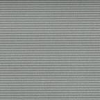 Столешница Алюминиевая рябь 3000 х 600 х 26