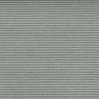 Мебельный щит Алюминиевая рябь 3000 х 600 х 4