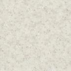Мебельный щит Берилл бежевый 3000 х 600 х 4