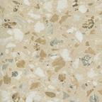 Столешница Скиф 164 Пестрый камень 3000 х 600 х 28