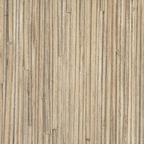 Мебельный щит Тростник 3000 х 600 х 4