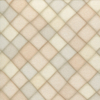 Столешница Скиф 176 Мозаика 3000 х 600 х 28
