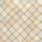 Мебельный щит Скиф 176 Мозаика 3000 х 600 х 6